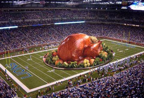nfl, thanksgiving