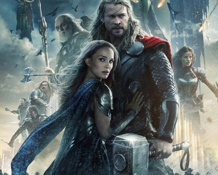 Thor: The Dark World - Is the future bright for Marvel movies?