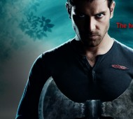 2013_0912_Grimm_Hero1_Template_04_970x400_S