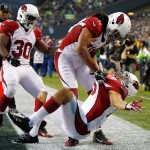 Arizona Cardinals finally get the statement win