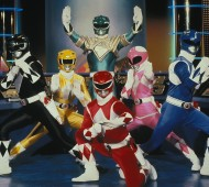 show_still_-_mighty_morphin_power_rangers-21