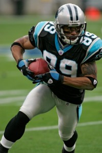 steve-smith-carolina-panthers