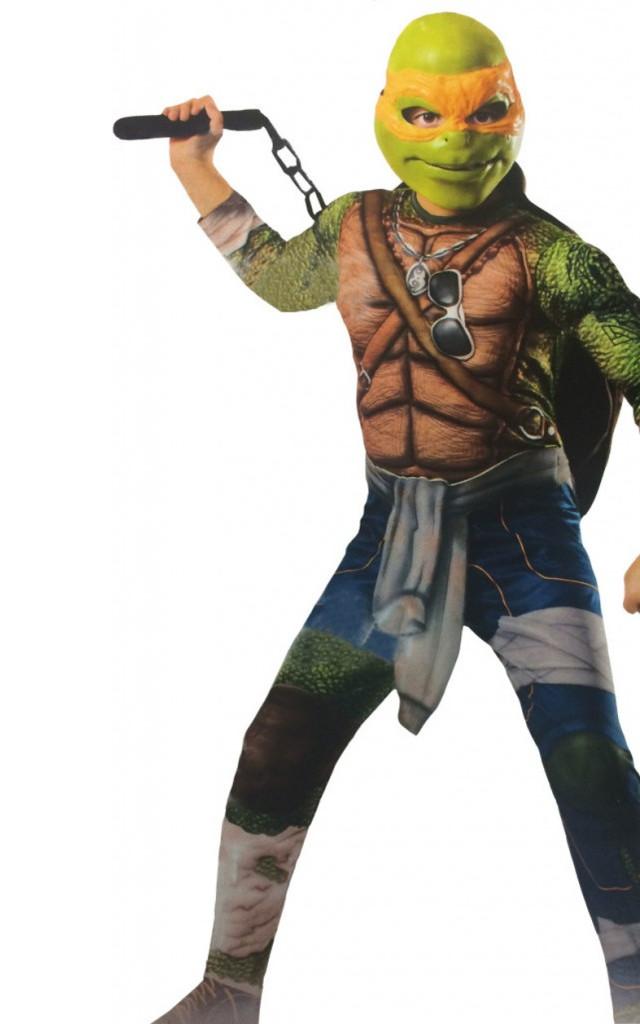 new-ninja-turtles