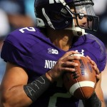 Northwestern Will Offer Scholarships and Pay Their Athletes