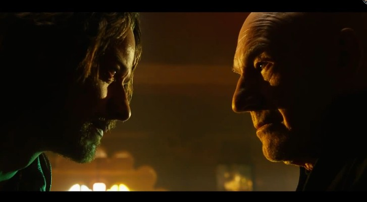 New X-Men trailer: You REALLY need to watch this right now