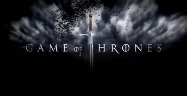 "LISTEN: ""Game of Thrones"" is releasing a hip-hop mixtape"