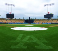 Inside_Dodger_Stadium_by_Champo