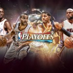 2014 NBA Playoffs Preview