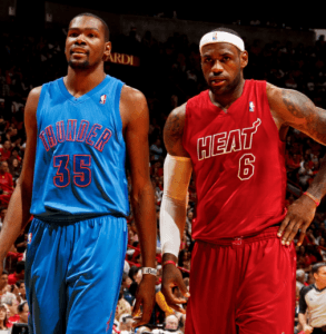 http://bleacherreport.com/articles/1873353-lebron-james-and-kevin-durant-named-nba-players-of-the-week