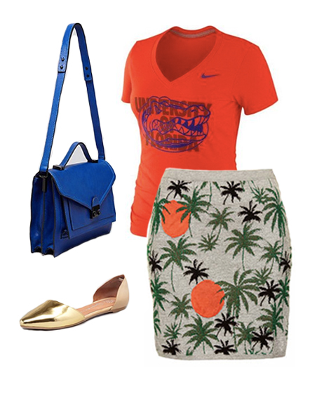 florida_final_four_outfit