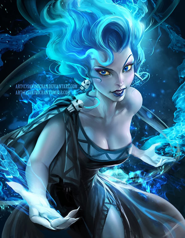 gender-swapped-disney-character-10-hades