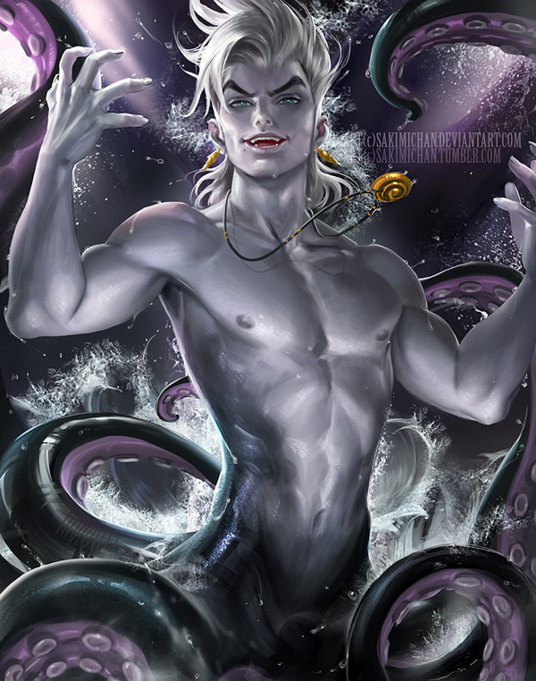 gender-swapped-disney-character-8-ursula