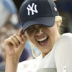 NY @Yankees Home Opener: What to Know and What to Wear