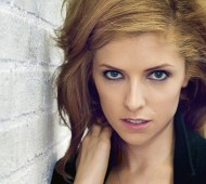 Anna Kendrick Girl Crush