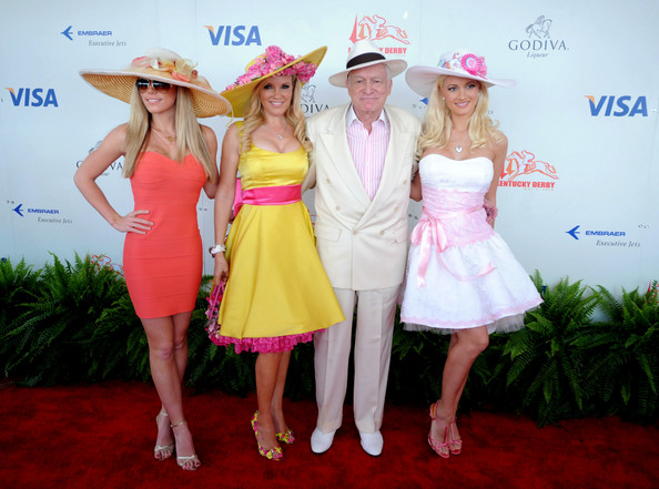 kentucky-derby-dresses-for-women-90643