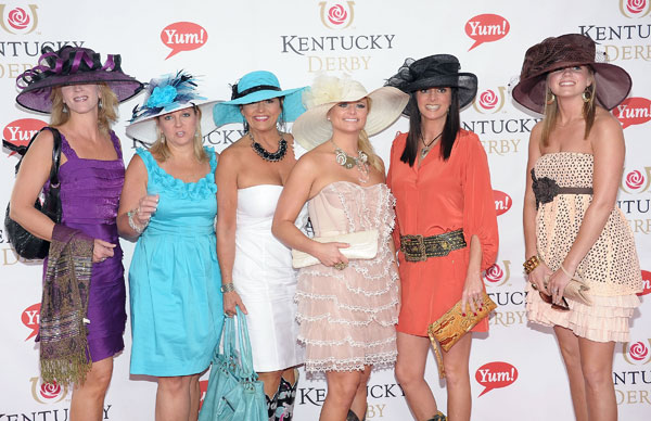 kentucky_derby_113851334-x600