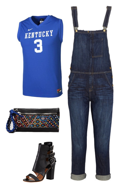 kentucky_final_four_outfit
