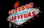 las-vegas-sign-dominic-olivares