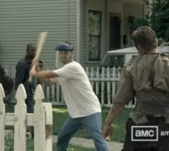 walkingdead_mlb