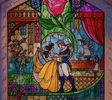 Belle-in-Beauty-and-the-Beast-disney-princess-25448084-1280-720