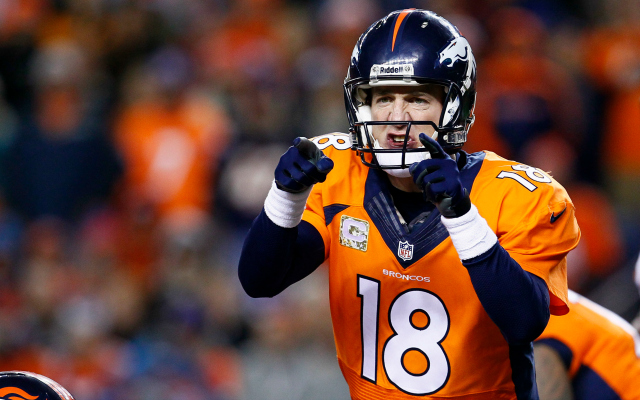 Peyton_Manning_Papa_Johns_Location_Robbed_Denver