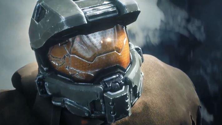 Sony, Microsoft and Nintendo Actually Have Games to Show at E3