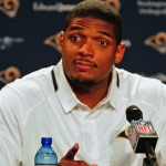Why @MichaelSamNFL Blowing Off Tony Dungy's Statements Is The Perfect Response