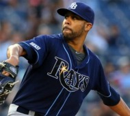 MLB 2014 Second Half Preview
