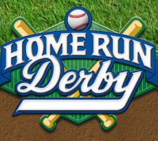 2014 MLB Home Run Derby
