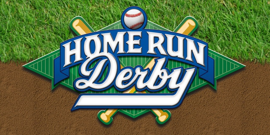 Will the MLB's New Home Run Derby Make You Watch?