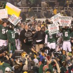 Can Baylor Do It Again? The 2014 Big 12 Preview