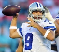 NFC East 2014 Preview