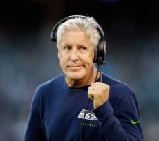 NFC West 2014 Preview