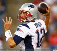 AFC East 2014 Preview