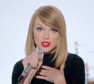 Shake it Off by Taylor Switf is Ridiculously Catchy