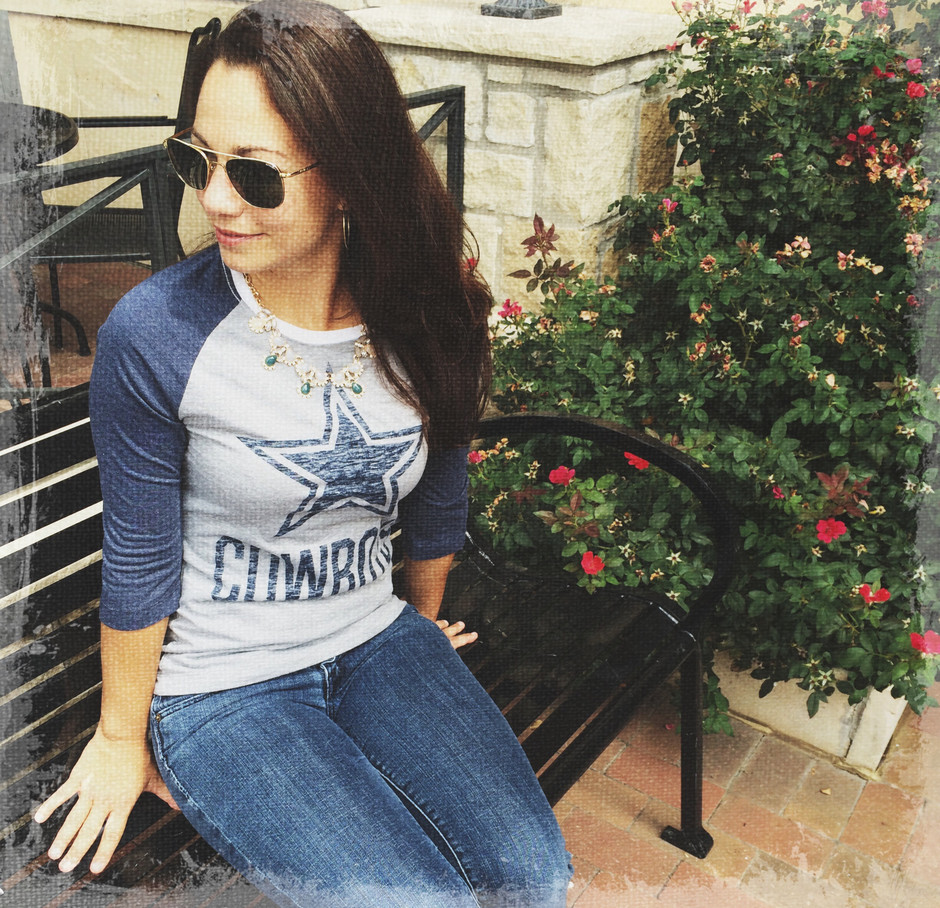 GuysGirl chats with fashionable sports brand Gameday Cloth