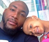 Devon Still Is A Feel Good Football Story We All Need To Hear