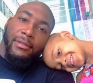 devon still daughter bengals