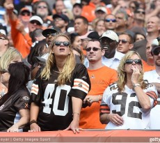 NFL washington eagles browns steelers recap week 3