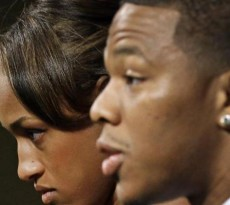 Ray Rice Domestic Violence Suspension