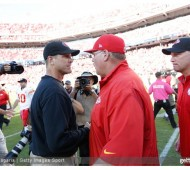 jim-harbaugh-good-bad-coach