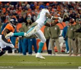 The Miami Dolphins That Might Have Been