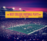 Watch the best College Football plays of all time