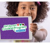 Creating a Mini-Boss: Girl Scout Cookies To Be Sold Online