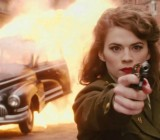 Been There, Seen That: Agent Carter, The Librarians and Galavant Recaps