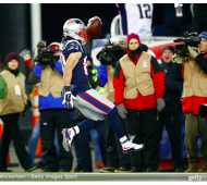 AFC-NFC Championship Game Preview 2014