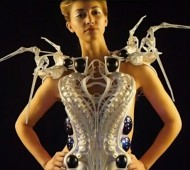 dnews-files-2014-12-robotic-spider-dress-670-jpg