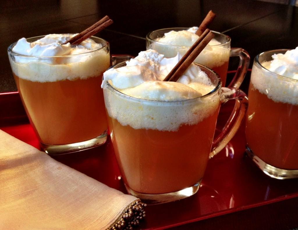 hotty toddy drink recipe