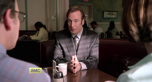 Better Call Saul, Fresh Off The Boat, and Allegiance are all mid-season TV surprises