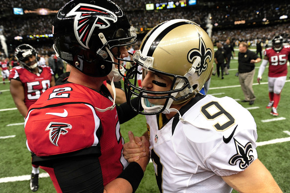 NFL 2015 Preview: Who will win the NFC South?